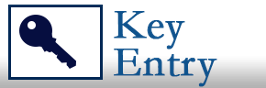 Keyless entry locksmith